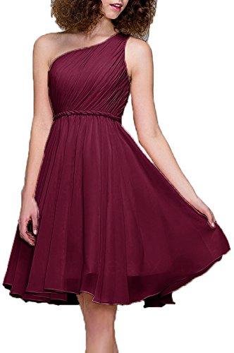 Petite-Size Bridesmaid Dresses
