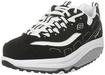 Mens Combinaton Walking Shoe And Sneaker