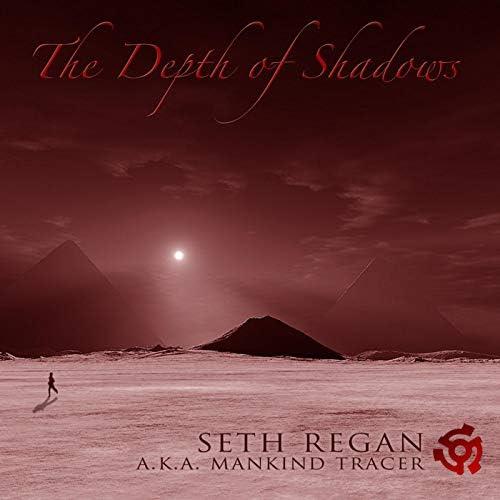 Seth Regan