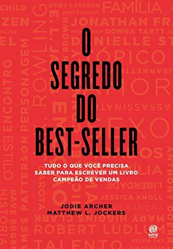 O segredo do best-seller