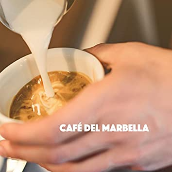 Café del Marbella