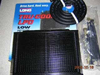 long tru cool lpd transmission coolers