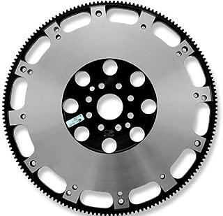 ACT 600390 XACT Prolite Flywheel