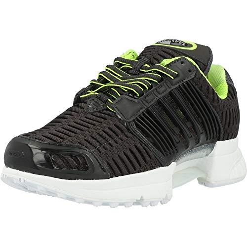 adidas Originals Clima Cool 1 J Kinder-Sneaker BB2531 Black Gr. 38 2/3 (UK 5,5)