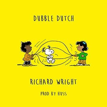 Dubble Dutch