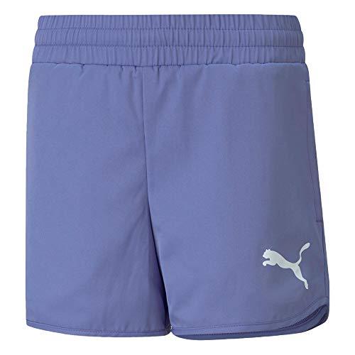 PUMA Active Shorts G - 116