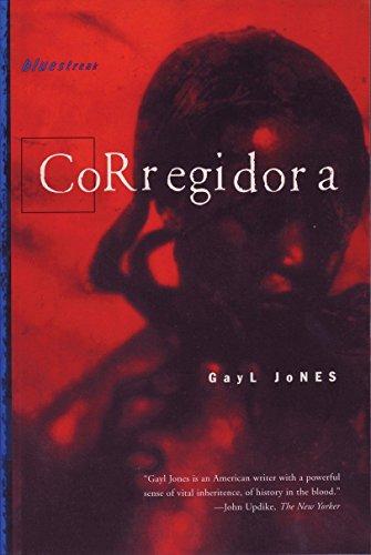 Corregidora