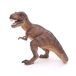 Tyrannosaurus Rex Toy
