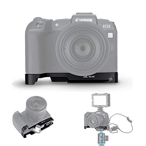 Navitech Lightweight Aluminium Tripod Compatible with The Canon EOS M200 Camera