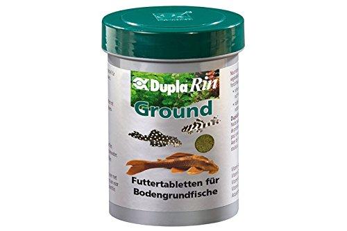 DuplaRin Ground 50 ml