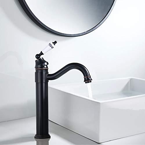 kisimixer Grifos de lavabo