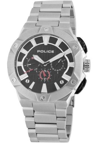 Police Reloj Cyclone R1473685025