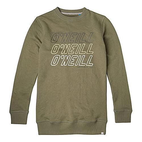 O'NEILL LB All Year Crew Sweatshirt