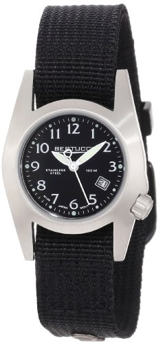 List of Top 5 Best watches, bertucci Available in 2021