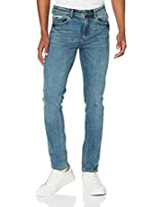 Springfield Jeans para Hombre