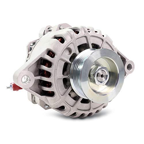04 ford mustang alternator - 4