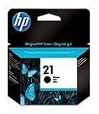 HP C9351AE Inkjet/inyección de Tinta-Cartucho de Tinta Original