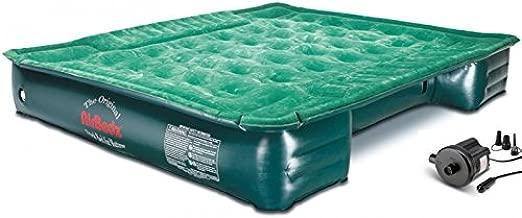 pickup truck air mattress