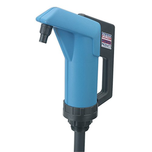 Sealey TP6607 Zware Hendel Actie Pomp - AdBlue