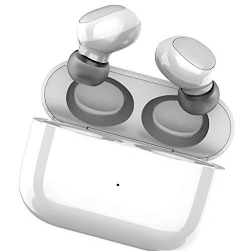 Bluetooth 5.0 Sportkopfhörer,...