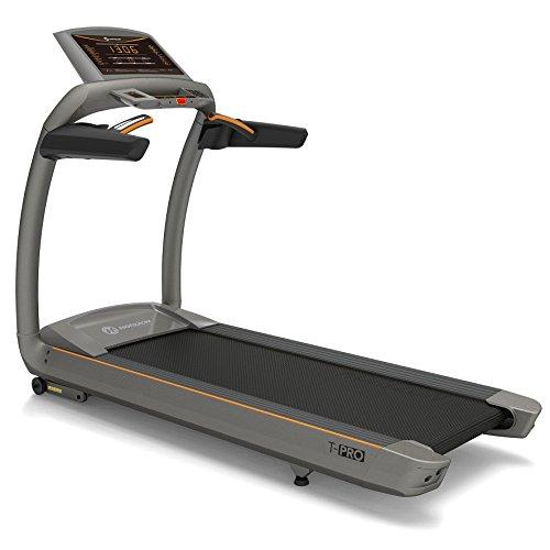 Cinta de correr Horizon fitness Elite-serie Elite T-pro