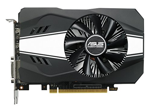 Build My PC, PC Builder, ASUS PH-GTX1060-3G