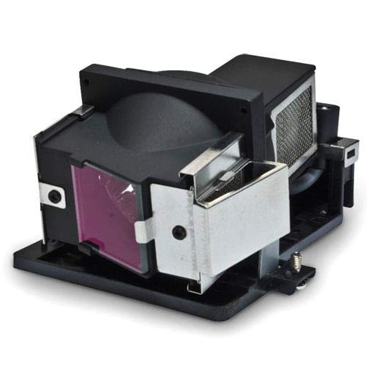 どれでもアプライアンスシーケンスPureglare VIVITEK D-326MX プロジェクター交換用ランプ 汎用 150日間安心保証つき