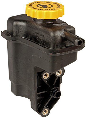 Price comparison product image Dorman 603-901 Power Steering Reservoir for Select Chrysler / Dodge / Plymouth Models