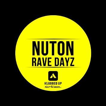Rave Dayz