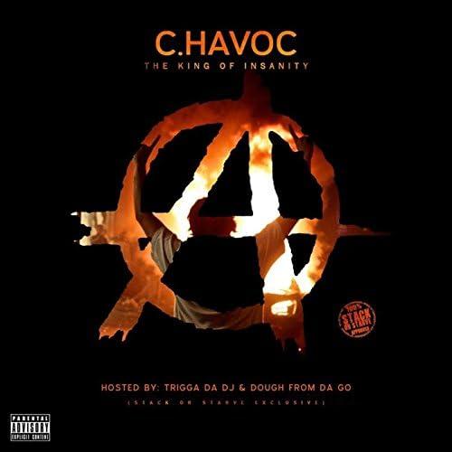 C.Havoc