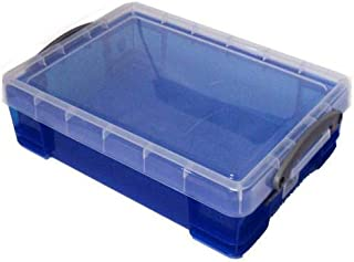 Large 11 Liter Portable Sand Tray & Lid