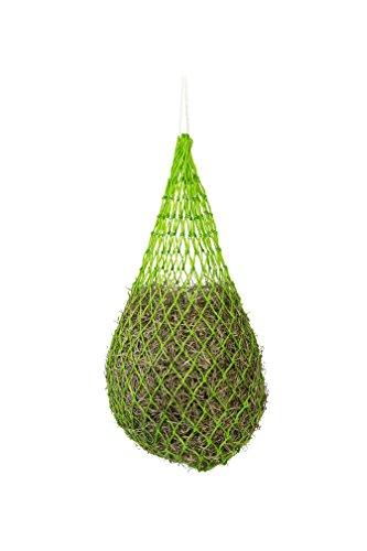 Weaver Leather Slow Feed Hay Net