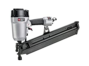 Porter-Cable FR350A Round Head 2-Inch to 3-1/2-Inch Framing Nailer from Porter-Cable
