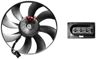 Van Wezel 5827745 Refrigerantes del Motor