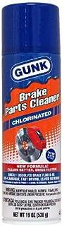 Gunk Break part cleaner 613