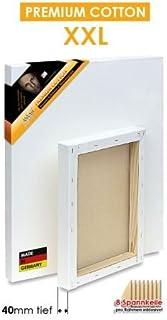 PREMIUM COTTON - XXL - Bespannte Keilrahmen Größe Größe Größe 190x200cm  B01BKZQH0A  Verkaufspreis 1799f3