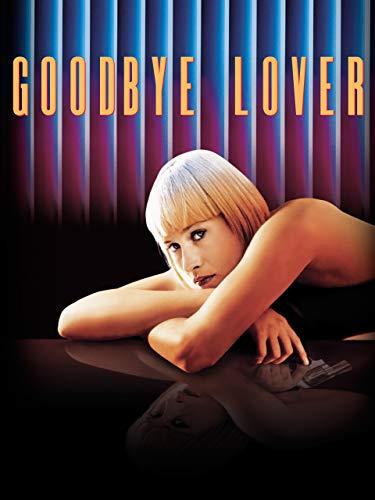 Goodbye Lover