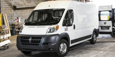 2014 Ram Promaster Cargo Van 3500 High Roof >> Amazon Com 2014 Ram Promaster 3500 Reviews Images And Specs Vehicles
