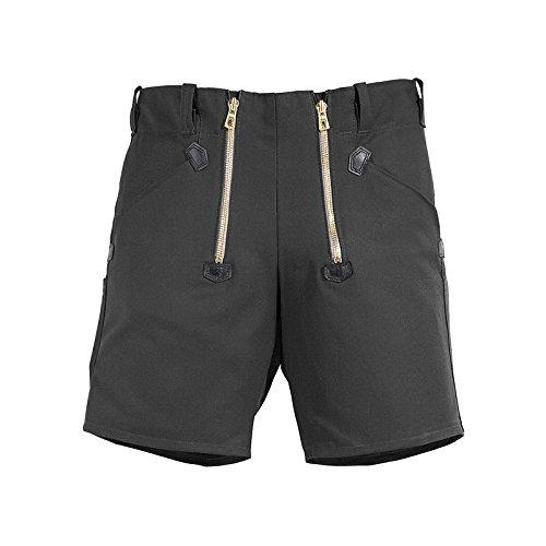 FHB Zunft-Shorts