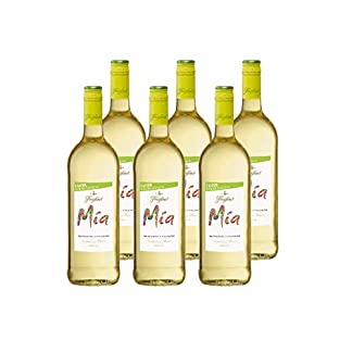 Freixenet-Mia-Wein-harmonisch-fruchtig-Wein-aus-Spanien