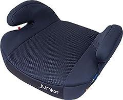 Petex 44430804 Kindersitzerhöhung Max Plus