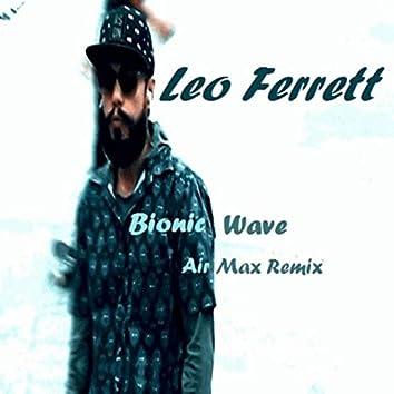 Bionic Wave (Air Max Remix)