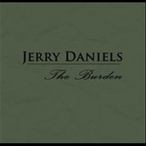 Jerry Daniels