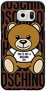 ac685b84a23 useefun Best Funny Phone Case Covers - DIY Customized Hard Plastic Mobile  Phone Cases Covers for