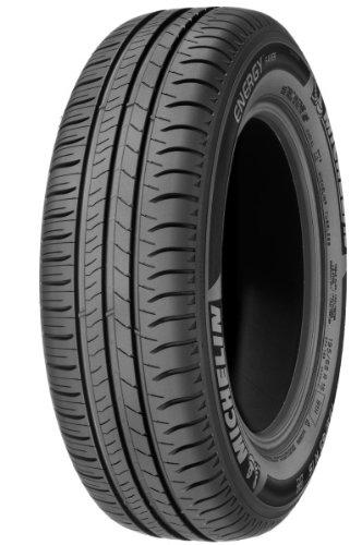 Michelin Energy Saver - 205/55R16 91W - Pneu Été