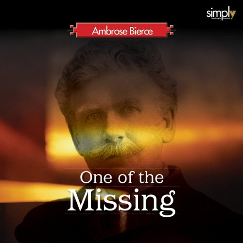 One of the Missing audiobook cover art