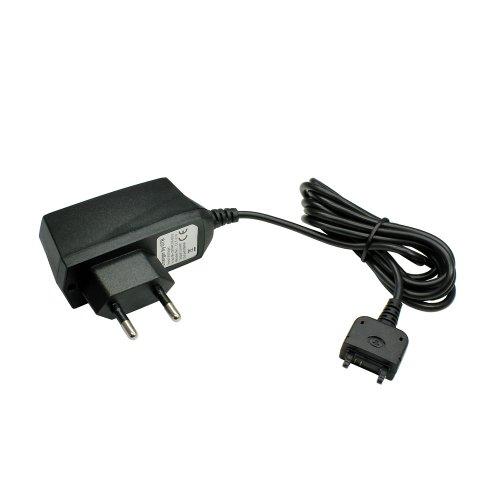 Cargador bloque de alimentación para Sony Ericsson Z530i;substituye: Sony Ericsson CST-75, CST-60