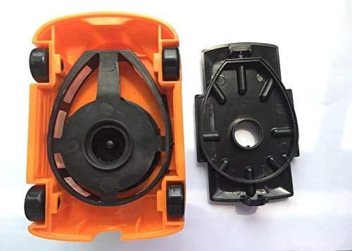 Diadem車の形ミニ掃除機卓上掃除機ミニ掃除機卓上そうじ機乾電池式強力吸引静音簡単操作