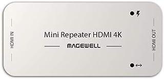 Magewell Mini Repeater HDMI 4K