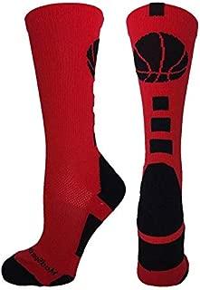Best ucla basketball socks Reviews